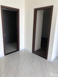 Bán căn hộ 2pn chung cư tại First Home Premium Bình Dương - Huyện Thuận An