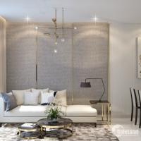Bán gấp căn hộ First home Giá gốc chỉ 1.2 tỷ
