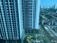 Siêu căn hộ view bao trọn thành phố, hồ đi bộ. LH: 0978356664