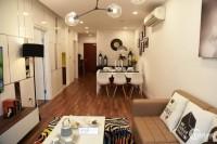 Tổng hợp những căn hộ đẹp nhất dự án trung tâm hành chính quốc gia Mĩ Đình.
