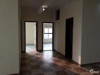 Căn hộ chung cư OCT 3B Resco, Cổ Nhuế, view đẹp,3 PN, chỉ  2.02tỷ .#0987697097#