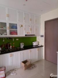 Bán căn hộ chung cư vinhome Greenbay giá chỉ 2 tỷ 0944913779.