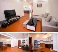 LONG CHÂU LUKIARI chung cư đầu tiên tại TP Vinh bàn giao full nội thất