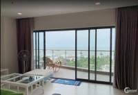 Aria Vũng Tàu mở bán đợt 1, giá 40tr/m2, full nội thất, trả 1,2 tỷ nhận nhà ngay