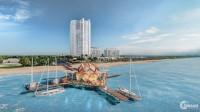 Cần bán gấp căn hộ Aria mặt tiền biển TP Vũng Tàu, chuẩn 5*, tiện nghi cao cấp.