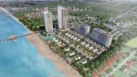 ARIA Vũng Tàu, căn hộ biển 5sao, full nội thất, bãi tắm riêng