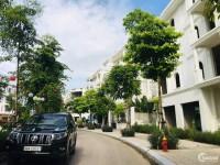 Đất nền trung tâm TP Bắc Giang - Khu dân trí cao môi trường sống xanh