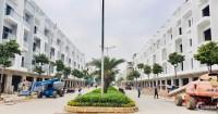 Bán biệt thự liền kề CL9 - 30 (30.7tr/m2) dự án Him Lam Green Park Bắc Ninh