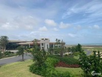 Hưng Thịnh nhận giữ chỗ 90 căn biệt thự biển Para Draco-Kn paradise