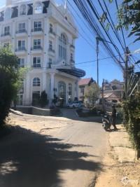 Saigon Real Estate Villa Dalat – Biệt thự Bất động sản Sài Gòn - Đà Lạt