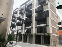 Bán shophouse 145m2 x 4.5 tầng The Terra 83 Hào Nam