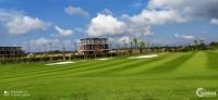 Sở hữu biệt thự trong sân Golf chỉ 490tr(15%)đợt1 còn lại thanh toán trong 24th