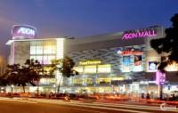 Phân phối chính thức biệt thự An Vượng gần siêu thị Aeon Mall Hà Đông đẹp nhất