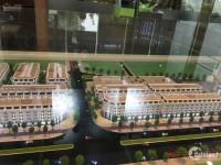 Bán Liền Kề Shophouse Kiến Hưng Luxury - Hà Đông