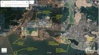 Có nên đầu tư dự án Aqua City Hạ Long của Bim group tại TP. Hạ Long