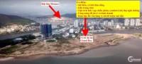 Grand Bay Hạ Long Villas, siêu dự án ven vịnh Hạ Long của Bim Group 60 triệu/m2