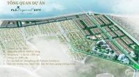 Mở bán giai đoạn 2 gồm 2 khu - Palm Village và Hawait Seaside
