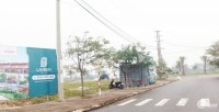 Bán Đất Nền View Sông, Ven Biển An Bàng, Thành Phố Hội An, Chỉ 33Tr/m2