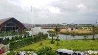 Casamia Hội An Kho báu vĩnh cửu cả về giá trị hưởng thụ lẫn đầu tư