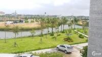 Mở bán phân khu biệt thự ven sông vip nhất Casamia Hội An. Giá chỉ từ 15 tỷ