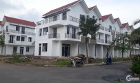 Nhà dãy LKV7-Lô góc,gần hồ bơi-Mua làm dịch vụ