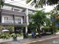 Bán biệt thự nghỉ dưỡng LA MAISON DE CẦN GIỜ ( tên mới : khu dân cư Phước Lộc ),