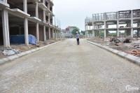 """Mua nhà cuối năm ưu đại lớn từ chủ đầu tư """" Việt Phát South City """""""