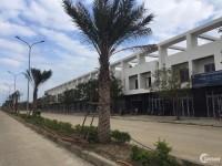 Gem Central - Những lô đất nền đường 33m cuối cùng giá chỉ từ 19 triệu/m2
