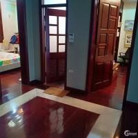 Bán lô góc Khu ĐTM Việt Hưng Long Biên giá 25 tỷ5, DT 252m, 4 tầng, lh 09681819