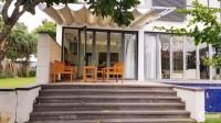 Bán gấp biệt thự  5 phòng ngủ The Ocean Estates  Villas Đà Nẵng giá tốt