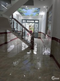 Biệt thự khu compound cao cấp Lương Định Của, P. An Phú, Quận 2, DT: 442M2