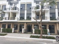 Nhà Phố Verosa Park Khang Điền, 1 trệt 2 lầu, DT 5x15 , chỉ 9.5tỷ .LH 0769025705
