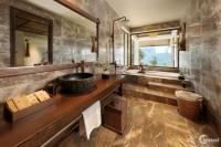 Biệt thự Sapa Jade Hill – sổ đỏ vĩnh viễn –full nội thất- LN 9%/năm