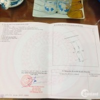 Bán nhà chính chủ phường Tân Thịnh. Liên hệ: 0961.294.297