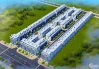 Dự án Biệt Thự liền kề Thanh Liệt-Hà Nội