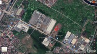 Bán dự án đất nền Huyện Thanh Trì, khả năng sinh lời cao