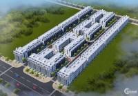 Sơ hữu ngay 1 căn nhà liền kề(shophouse) mặt đường Phan Trọng Tuệ hot nhất