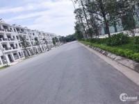 Bán Liền Kề 5 Tầng Mặt Phố Khu Nguyễn Xiển Giá 13 Tỷ