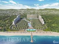 The Maris - Quần Thể nghỉ dưỡng 23ha tại Trung Tâm Phố Biển Vũng Tàu