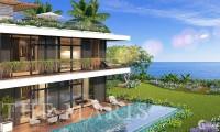Mở bán khu biệt thự nghỉ dưỡng 5 sao quy mô bậc nhất tp Vũng Tàu