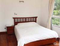 Bán khách sạn mặt phố Trần Tế Xương - hồ Trúc Bạch 85m2*9T . Giá 29,5 Tỷ