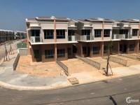 Mua nhà Phố khu làng chuyên gia Oasis City Mỹ Phước, TX Bến Cát, Bình Dương, LH