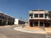 Bán căn nhà phố Oasis, KCN Mỹ Phước, Vành Đai 4, Đại Học Qtế Việt Đức, Bến Cát