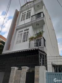 Cần bán nhà Nguyễn Hữu Cảnh  P.22 Quận Bình Thạnh