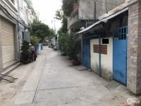 Bán gấp nhà khu Vip Hoàng Hoa Thám, P7, Bình Thạnh, giá tốt nhất khu