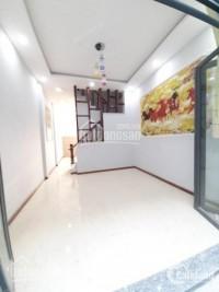 Bán Khu nhà phố Phổ Thông giá rẻ cho công nhân Khu Vực Bình chánh 860tr/căn.