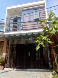 Bán nhà hẻm xe hơi QUỐC LỘ 22, xã Phước Đông, GIÁ 1.15 TỈ