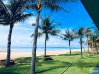 4.9 tỷ sở hữu nhà phố thương mại biển 2 mặt tiền - sở hữu lâu dài  0932789794
