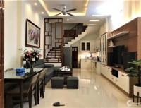 Bán nhà riêng ngõ 269 Lĩnh Nam, Q. Hoàng Mai, MT; 3.6m, 2.5 tỷ