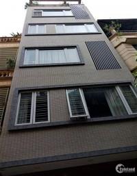 Bán nhà riêng phố Vĩnh Hưng, Hoàng Mai,34m, 2.3 tỷ.
